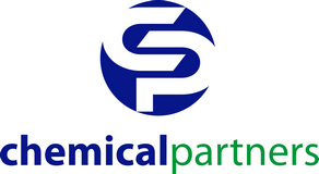 Chemical Partners